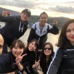 Angela 語言學校 ILAC | 不再出國遊學和工作之間猶豫不定