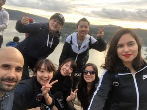 https://cdn.hellostudy.com.tw/wp-content/uploads/2019/01/HelloStudy-ILAC-溫哥華-學生感想-3-300x225.jpg