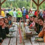 2019 SSLC青少年夏令營