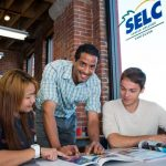 SELC Career College