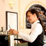 Greystone College 餐飲飯店管理課程