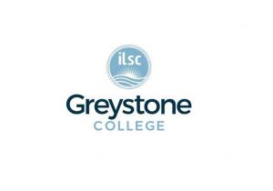 https://cdn.hellostudy.com.tw/wp-content/uploads/2019/03/20181930/Greystone-College-logo-300x210.png