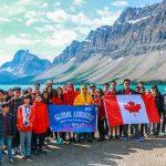 2020 SSLC 9-17歲 國際領袖夏令營