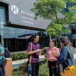 【卡位囉】Humber College 漢博學院 2021-2022年最新入學資訊