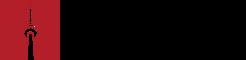 https://cdn.hellostudy.com.tw/wp-content/uploads/2019/06/30201147/tsom-logo_col-rd-bk.png
