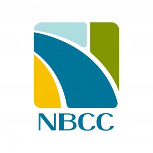 https://cdn.hellostudy.com.tw/wp-content/uploads/2019/07/05152854/NBCC-300x300.png