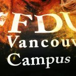 Fairleigh Dickinson University Vancouver(FDU)
