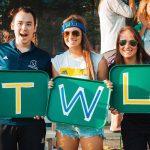Trinity Western University(TWU)西三一大學