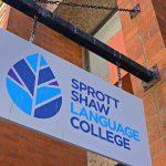 Sprott Shaw College 博學學院 SSC– Pathway 大學銜接課程