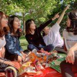 YU-EN 語言學校-OHC|玩美生活 遊學溫哥華