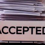 加拿大簽證進度搶先報 (2021/01/20)