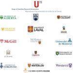 U15 | 加拿大大學聯盟