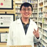 Canadian College 學員見證 – Yu-ken:My Co-op Experience