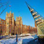 Jack 加拿大研究所申請&公立學院申請心歷路程 SAIT|Bow Valley & UofCalgary EE+彩蛋 雙雙錄取