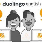Duolingo DET考試介紹 加拿大公立學院大學接受你在家自己考