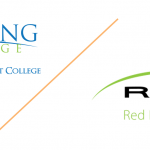Sterling College X Red Deer College 軟體開發文憑課程