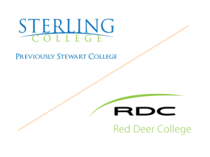 https://cdn.hellostudy.com.tw/wp-content/uploads/2020/04/07171148/Sterling-College-X-Red-Deer-College-Small-300x224.png