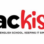 ILAC Kiss 線上課程 大學銜接 加拿大師資 全世界可任選時段上課