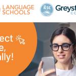 ILSC Connect 語言學習 X 專業證照 X 大專銜接課程 online線上課程