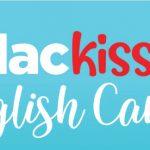 ILAC Kiss 暑期青少年線上英文班!