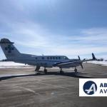 Absolute Aviation 加翔飛行學院