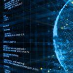 Humber College 漢博學院 2021 最新搶手熱門科系 雲端運算 Cloud Computing