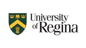 https://cdn.hellostudy.com.tw/wp-content/uploads/2020/10/16172205/U-of-Regina-300x169.jpg