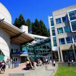 【卡位囉】Capilano University 卡普蘭諾大學(CapU)2020 – 2021年最新入學資訊