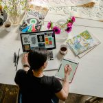 Greystone College 數位行銷網站管理與設計課程