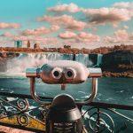 【加打搶先報】2021 加拿大打工度假週報(2021/04/09更新)