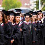 Algoma University 阿哥馬大學 AlgomaU
