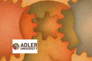 https://cdn.hellostudy.com.tw/wp-content/uploads/2021/05/14152809/adler-logo-300x200.jpg