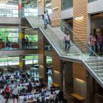 【卡位囉】Kwantlen Polytechnic University (KPU) 昆特蘭理工大學 2021-2022年最新開放名額