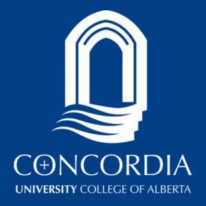 https://cdn.hellostudy.com.tw/wp-content/uploads/2021/08/11214925/CUE-Concordia-University-of-Edmonton-300x300.jpg